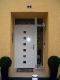 Portes PVC